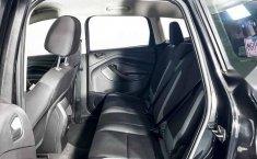 39813 - Ford Escape 2013 Con Garantía-6