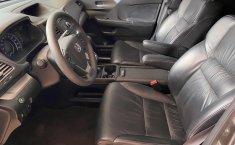 Venta de Honda CR-V 2014 usado Automático a un precio de 258600 en Zapopan-2