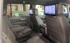 Se vende urgemente Chevrolet Suburban 2021 en Zapopan-10