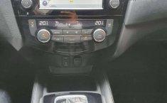 Nissan X-Trail 2019 en buena condicción-3
