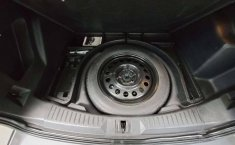 Ford Escape 2014 impecable en Guadalajara-11