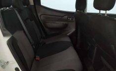 Venta de Mitsubishi L200 2018 usado Manual a un precio de 339000 en Álvaro Obregón-5