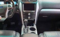 Ford Explorer 2012 en buena condicción-9