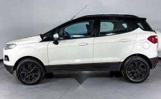 31437 - Ford Eco Sport 2017 Con Garantía-9