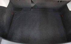 Seat Leon 2015 4 Cilindros-7