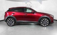 29702 - Mazda CX3 2019 Con Garantía-10