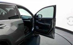 36511 - Honda CRV 2013 Con Garantía-7