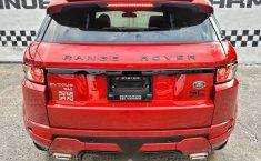 Range Rover Evoque Dynamic 4WD 2015 Seminueva Cred-11