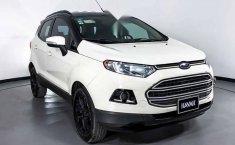 31437 - Ford Eco Sport 2017 Con Garantía-8