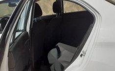 Chevrolet Beat 2020 1.2 Sedán NB LT Mt-15
