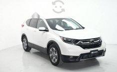 Honda CR-V 2019 1.5 Turbo Plus Piel Cvt-7