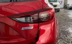Mazda 3 2015 5p Hatchback s L4/2.5 Man-11