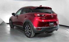 29702 - Mazda CX3 2019 Con Garantía-9