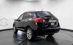 33700 - Nissan Rogue 2012 Con Garantía-10