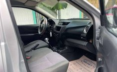 Nissan NP300 2.5 Estacas Dh Aa Pack Seg Mt-4