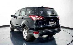 39813 - Ford Escape 2013 Con Garantía-7