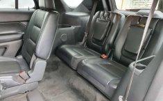 Ford Explorer 2012 en buena condicción-7