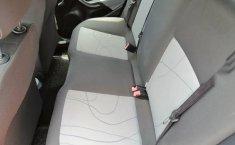 seat ibiza reference 2014 automático-4