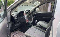 Nissan NP300 2.5 Estacas Dh Aa Pack Seg Mt-3