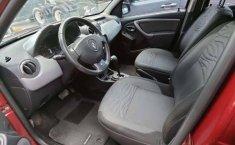 Renault Duster Dynamique 2013 en buena condicción-5