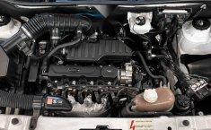 42574 - Chevrolet Tornado 2017 Con Garantía-7