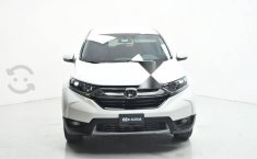 Honda CR-V 2019 1.5 Turbo Plus Piel Cvt-6