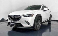 43569 - Mazda CX3 2017 Con Garantía-9