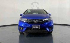 40649 - Honda Fit 2016 Con Garantía-9