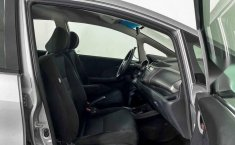 40121 - Honda Fit 2014 Con Garantía-6