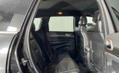 44483 - Jeep Grand Cherokee 2015 Con Garantía-8