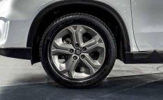 41254 - Suzuki Vitara 2016 Con Garantía-5