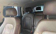 Audi Q7 3.0 T Luxury Tipt Quattro 333hp $459500-4