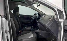 43700 - Seat Ibiza 2016 Con Garantía-7