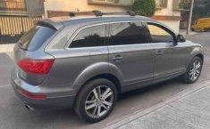 Audi Q7 3.0 T Luxury Tipt Quattro 333hp $459500-3
