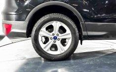 39813 - Ford Escape 2013 Con Garantía-5