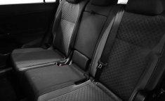 Volkswagen Tiguan 2020 1.4 Trendline Plus At-4