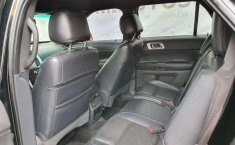 Ford Explorer 2012 en buena condicción-6
