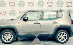 Jeep Renegade 2019 1.8 Sport At-3