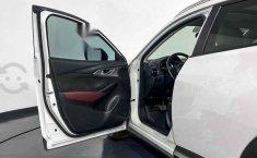 43569 - Mazda CX3 2017 Con Garantía-8