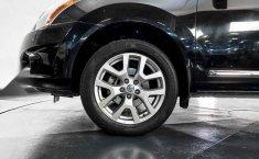 33700 - Nissan Rogue 2012 Con Garantía-9