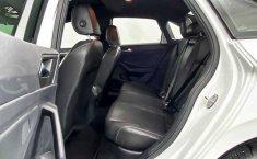 29111 - Volkswagen Jetta 2019 Con Garantía-10