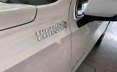 Se vende urgemente Chevrolet Suburban 2021 en Zapopan-6