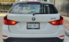 Excelente Oportunidad Se Vende BMW Sportline equipado-5