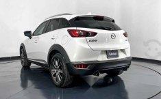 43569 - Mazda CX3 2017 Con Garantía-7