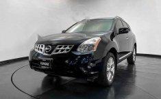 33700 - Nissan Rogue 2012 Con Garantía-8