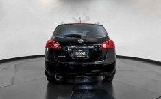 33700 - Nissan Rogue 2012 Con Garantía-7