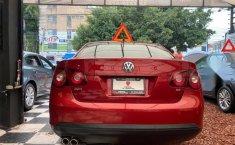 Volkswagen Bora 2010 impecable en Guadalajara-4