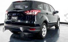 39813 - Ford Escape 2013 Con Garantía-4