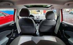 Seat Ibiza 2014 usado en Guadalajara-7