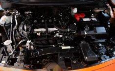 Nissan Versa 2021 1.6 Exclusive Navi At-3